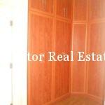dedinje-apartment-for-rent-23