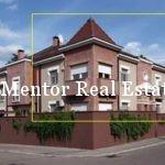 dedinje-apartment-for-rent-24
