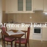 Dedinje apartment for rent (3)