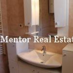 dedinje-apartment-for-rent-4