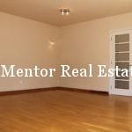 dedinje-apartment-for-rent-5