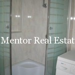 Dedinje apartment for rent (5)