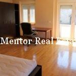 dedinje-apartment-for-rent-6