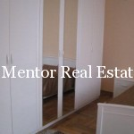 Dedinje apartment for rent (7)