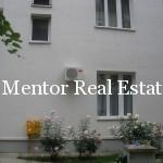 Dedinje apartment in house with garden (25)