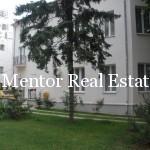 Dedinje apartment in house with garden (27)
