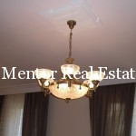 Dedinje apartment in house with garden (28)