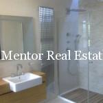Dedinje extra luxury apartment  (10)