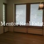 Dedinje extra luxury apartment  (15)