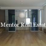 Dedinje extra luxury apartment  (2)