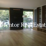 Dedinje extra luxury apartment  (26)