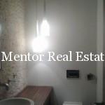 Dedinje extra luxury apartment  (7)