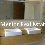 Dedinje extra luxury apartment  (9)