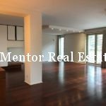 dedinje-house-for-rent-1