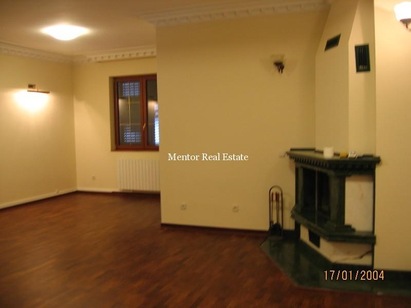 Dedinje house for rent (1)