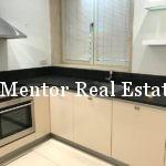 dedinje-house-for-rent-11