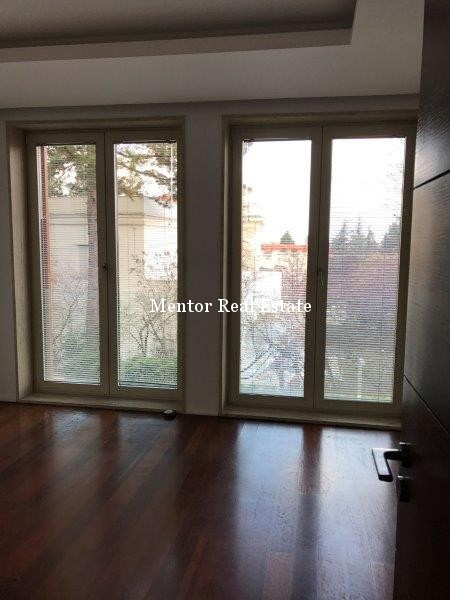 dedinje-house-for-rent-12