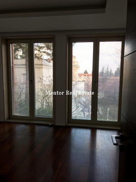 dedinje-house-for-rent-13