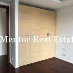 dedinje-house-for-rent-14