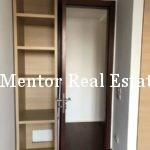 dedinje-house-for-rent-15