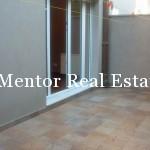 Dedinje house for rent (15)