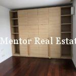 dedinje-house-for-rent-16