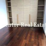 dedinje-house-for-rent-17