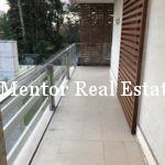 dedinje-house-for-rent-18