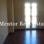Dedinje house for rent (18)