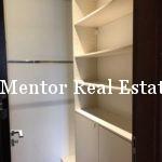 dedinje-house-for-rent-19