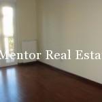 Dedinje house for rent (19)