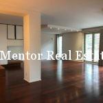 dedinje-house-for-rent-2