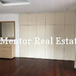 dedinje-house-for-rent-20