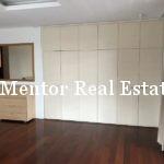 dedinje-house-for-rent-21