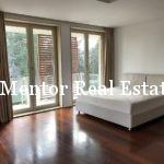 dedinje-house-for-rent-22