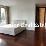 dedinje-house-for-rent-23