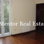 Dedinje house for rent (23)