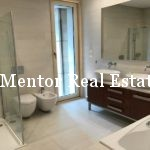 dedinje-house-for-rent-24