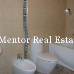 Dedinje house for rent (24)