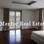 dedinje-house-for-rent-25