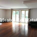 dedinje-house-for-rent-26