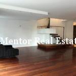 dedinje-house-for-rent-27