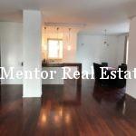 dedinje-house-for-rent-28