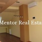 Dedinje house for rent (28)