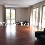 dedinje-house-for-rent-29