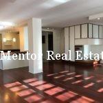 dedinje-house-for-rent-3