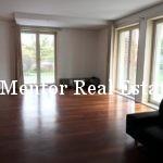 dedinje-house-for-rent-30