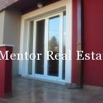 Dedinje house for rent (30)