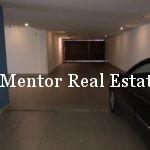 dedinje-house-for-rent-31