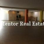 dedinje-house-for-rent-32